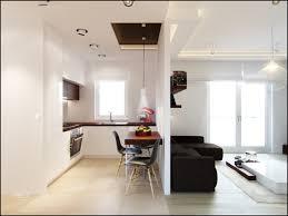 Case Piccole Design : Mini appartamenti soluzioni sorprendenti dai ai mq casa
