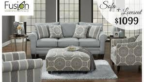 discount furniture. Discount Furniture R