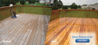 outdoor deck paint or stain. 1 outdoor deck paint or stain