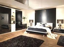 masculine bedroom furniture excellent. Best Scheme Bedroom Design Awesome Contemporary Sets Cool Bedding Of Masculine Furniture Excellent R