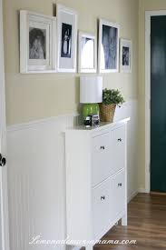 narrow entryway furniture. 10 inspired ways to deck out a hallway narrow tablenarrow entrywaynarrow entryway furniture