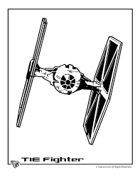 Small Picture Tie Fighter Stencil Tie fighter star wars Pinterest Starwars