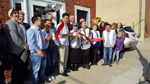 nails ii opens in downtown story city