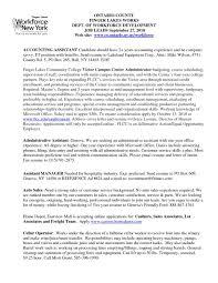 Machine Operator Job Description For Resume Templates Brilliant Ideas Of Cover Letter Sample Machine Operator 27