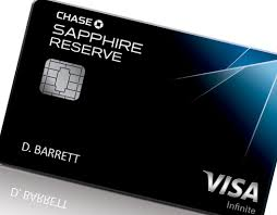 When making our picks for best visa travel credit cards, we compared several features among available travel cards, including reward points per dollar spent, value of points upon redemption, welcome offer values, annual travel credits, point transfer options, flexibility of reward categories and other perks or benefits a frequent traveler might look for in a travel credit card. The Best Credit Cards For Travel Insurance