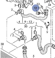 audi a6 temp sensor wiring diagram wiring diagram for light switch \u2022 Car Engine Cooling Diagram engine coolant temperature sensor audiworld forums rh audiworld com 2001 audi a4 electrical diagram audi 2 8
