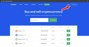 For this reason, i am going to take a closer look at how you should trade or buy your bitcoin on this platform. How To Buy Sell Btc On Coinbase Pro Simetri By Crypto Briefing