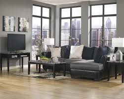 View Where Can I Rent Furniture Decor Color Ideas Marvelous