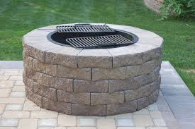 diy outdoor fire pit grill fresh fire pit cooking grate fireplace design ideas