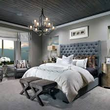 interior ideas for master bedrooms