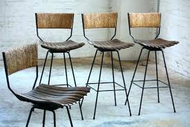 outdoor counter height stools. Cool Bar Stools Counter High Wonderful Outdoor Height B