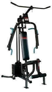 york gym equipment. york 408 home gym | equipment york 0