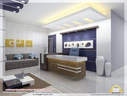 modern office ceiling. modern office ceiling design ideas full size of home officemodern unique c