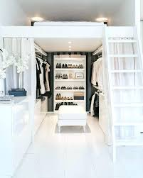 delightful ideas diy walk in closet 75 cool design shelterness how to build a walk in