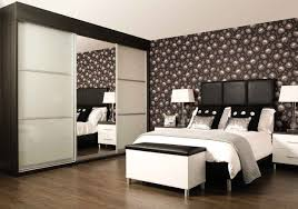 Overhead Bedroom Cabinets Spacemaker Bedrooms Fitted Bedrooms Bathrooms And Home Offices