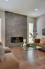 Like the oversize tile planks on this design by Jim Kuiken Design
