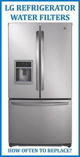 lg refrigerator water line repair kit. lg fridge water filter replace lg refrigerator line repair kit