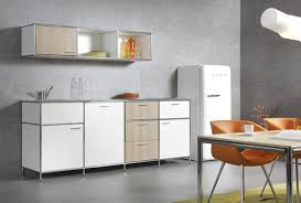 modular furniture system. The Unique Modular Furniture System Product Innovations