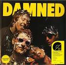 Damned Damned Damned [40th Anniversary Deluxe Edition] [LP]
