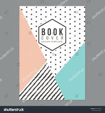 vectors ilrations editorial fooe modern clean book cover poster flyer brochure pany profile annual report