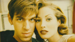 makeup artist kevyn aucoin doc in the works exclusive