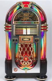 Rockola Vending Machine Mesmerizing RockOla Unveils LimitedEdition 48th Anniversary Jukebox Design