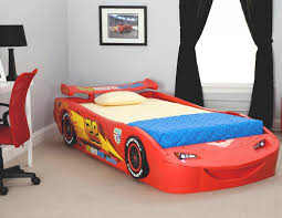 queen size car beds bed frame queen size bed frame on cool and storage bed frame race