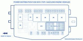 2003 jaguar s type fuse box location jaguar wiring diagrams for 2003 jaguar s type fuse box diagram at 2000 Jaguar S Type Fuse Box Diagram