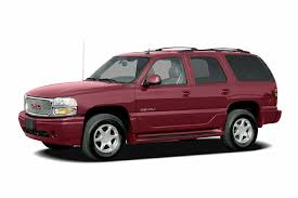 2006 gmc yukon denali all wheel drive specs and prices  at All Wiring Harness For 2006 Gmc Yukon Denali