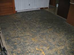 incredible home interior design by removing asbestos floor tile delectable dark grey removing asbestos floor