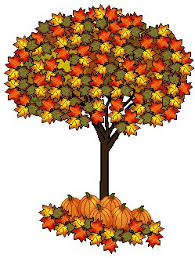 Image result for Fall leaves pictures