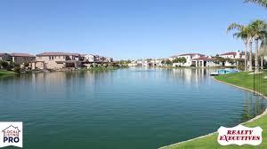 chandler ocotillo waterfront homes realtors