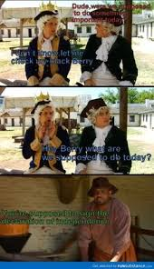 Horrible Histories on Pinterest | Bbc, Songs and Florence Nightingale via Relatably.com