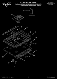genie sprinkler wiring schematic genie automotive wiring diagrams description gw395legt6 1 genie sprinkler wiring schematic