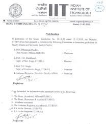 Stunning Resume Registrar University Images Entry Level Resume