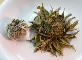 <b>Связанный чай</b> — Википедия
