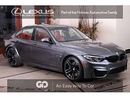 8 new & used bmw m3 for sale with prices starting at $25,894. Used Bmw M3 For Sale Near Me With Photos Carfax