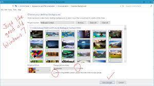 Windows 10 Background Wallpaper ...
