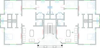 all drawings features architectural details and dimensions shown for the proposed clubhouse are subject to change without notice
