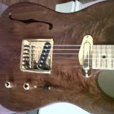 gfs neovin telecaster pickups telecaster guitar forum cocobolo tele