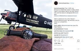 40 Best Instagram Accounts to Follow in 2019 - Oberlo