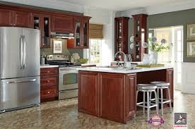 cabinets to go charlotte nc. Plain Cabinets Cabinets To Go 4830 Reagan Dr Charlotte NC Construction Building  Contractors  MapQuest Throughout Charlotte Nc T