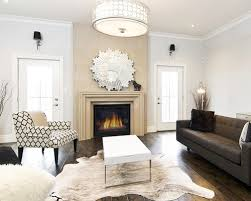 lighting living room ideas. living room lighting ideas pictures remodel and decor collection n