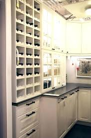 kitchen racks ikea kitchen organizers wall kitchen storage cabinets furniture kitchen storage cabinets kitchen wall storage