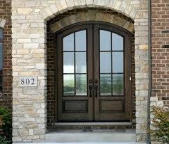 arch entry door great arched doors exterior arched door the entry door exterior door with arched arch entry door