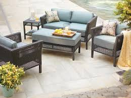 patio furniture cushions home depot. contemporary ideas home depot outside furniture excellent garden 27541 patio cushions u