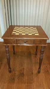 chess coffee table inspirational coffee table chess board 128 best chess board table of chess coffee