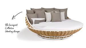 DedonDedon Outdoor Furniture Nz