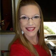 Brandi Weatherford Facebook, Twitter & MySpace on PeekYou