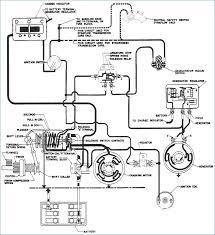 3 pole solenoid wiring diagram lawn mower auto electrical wiring related 3 pole solenoid wiring diagram lawn mower